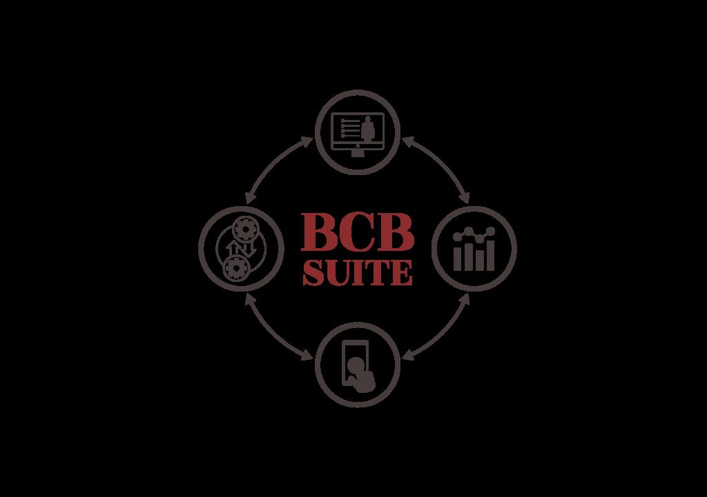 BCB Suite image
